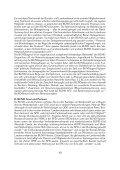 3.2 Verbände mit Untergliederungen 3.2.1 Bund für - Projektwerkstatt - Seite 7