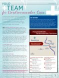 Straight HEART Keeping rhythm - Associated Cardiologists - Page 3