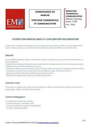 + d'infos - EM Normandie