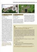anderlecht / sint-jans-molenbeek / koekelberg - Monumenten ... - Page 2