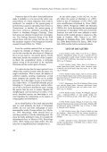 Faunistical and taxonomical studies on oribatids collected in Albania ... - Page 2