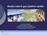 Download the Presentation Slides - Office of the Federal ...