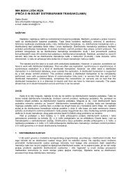 507_Sirotic referat Distribuirane transakcije.pdf - HrOUG