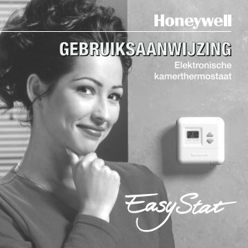 Download PDF - Honeywell