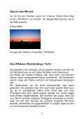 Wohnhaus-Magazin, Ausgabe 2 - Page 4