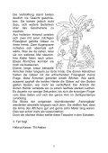 Wohnhaus-Magazin, Ausgabe 2 - Page 5