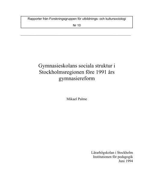 PDF version - skeptron.uu.se