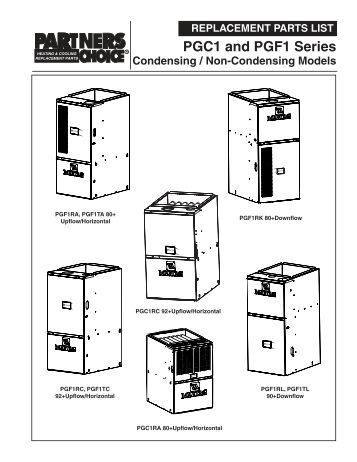 Trane Hvac Wiring Diagrams on fortmaker air conditioner wiring diagram