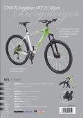 Fahrräder in Perfektion - Prophete - Seite 3