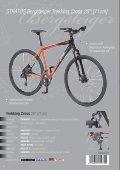 Fahrräder in Perfektion - Prophete - Seite 4