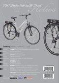 Fahrräder in Perfektion - Prophete - Seite 6