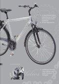 Fahrräder in Perfektion - Prophete - Seite 7