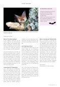 pro natura lokal - Pro Natura Aargau - Seite 3
