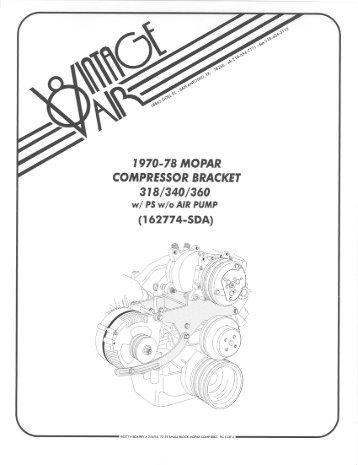Kaeser compressor sigma control manual