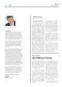 Ausgabe 02/2010 - GermanBroker.net AG - Seite 2