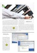 Ausgabe 02/2010 - GermanBroker.net AG - Seite 3