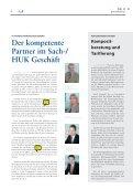Ausgabe 02/2010 - GermanBroker.net AG - Seite 4