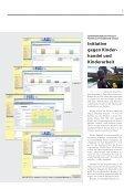 Ausgabe 02/2010 - GermanBroker.net AG - Seite 5