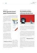 Ausgabe 02/2010 - GermanBroker.net AG - Seite 6