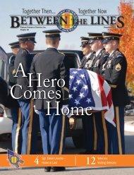 December 2011 - Vietnam Veterans of America - Chapter 20