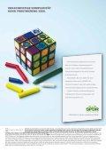 Emerging Markets Die Welt im Wandel - EXtra-Magazin - Seite 2