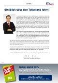 Emerging Markets Die Welt im Wandel - EXtra-Magazin - Seite 3