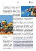 Emerging Markets Die Welt im Wandel - EXtra-Magazin - Seite 7