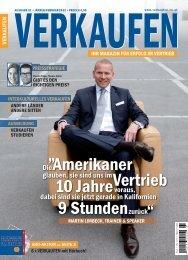 InTerkulTurelleS VerkAuFen - im Amerika-Institut!