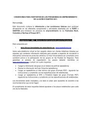 archivo (condiciones_2981.pdf) - La Plataforma