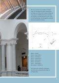 Gewölbte Deckenkonstruktionen - Protektor - Seite 3