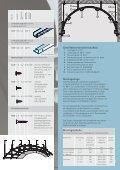 Gewölbte Deckenkonstruktionen - Protektor - Seite 5