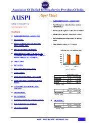 September 2009 - Auspi.in