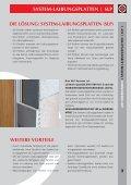 SLP - Protektor - Seite 3
