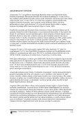 İstanbul'da Gençler Arasında Cinsellik Araştırması ... - Kültegin Ögel - Page 3