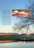 Arena Geisingen in sb Sportstättenbau - Okt 2010 - Wiehag - Seite 2
