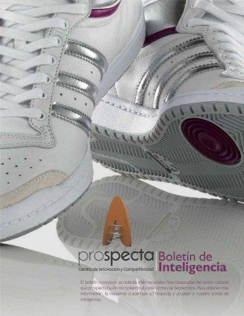 Sugerencias e Interpretaciones - Prospecta