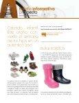 Sugerencias e Interpretaciones - Prospecta - Page 4