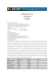 Colegiado de Curso Ata 2007-04 01/08/07 - estef