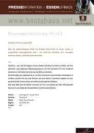 PM 01-12 bootshaus Saturday's Finest im Januar 2012.pdf