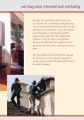 MehrWert mit Schornstein - Initiative Pro Schornstein - Seite 3