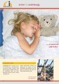 MehrWert mit Schornstein - Initiative Pro Schornstein - Seite 4