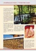 MehrWert mit Schornstein - Initiative Pro Schornstein - Seite 7