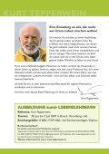 brand / vorarlberg - Seite 3