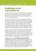 brand / vorarlberg - Seite 5