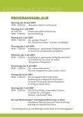 brand / vorarlberg - Seite 7