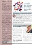 FITNESS | PILLEN UND PULVER - Primadora - Seite 3