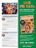 FITNESS | PILLEN UND PULVER - Primadora - Seite 4