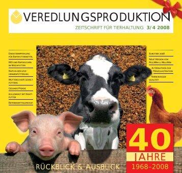 Ansehen/Downloaden! - ProteinMarkt