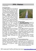 Mooskuriers (Nr. 15) - CSU Königsmoos - Seite 3