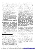 Mooskuriers (Nr. 15) - CSU Königsmoos - Seite 5